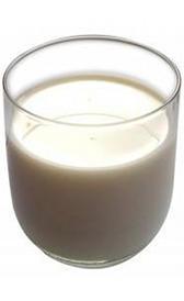 le calcium dans le lait et ses d riv s le calcium dans les aliments 2018. Black Bedroom Furniture Sets. Home Design Ideas